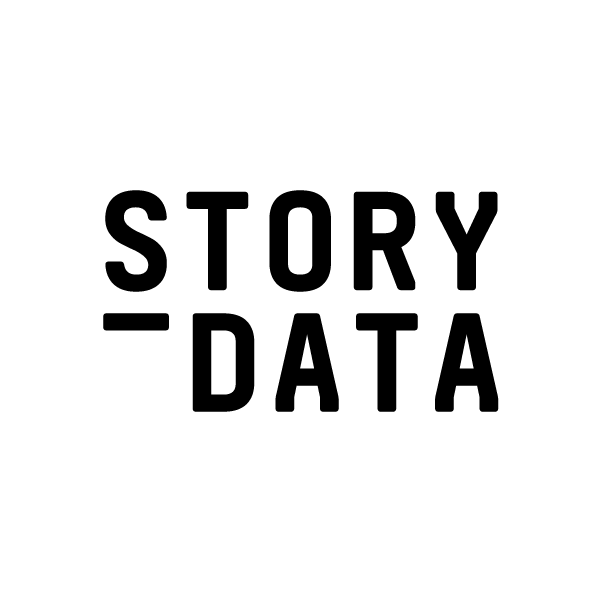 StoryData